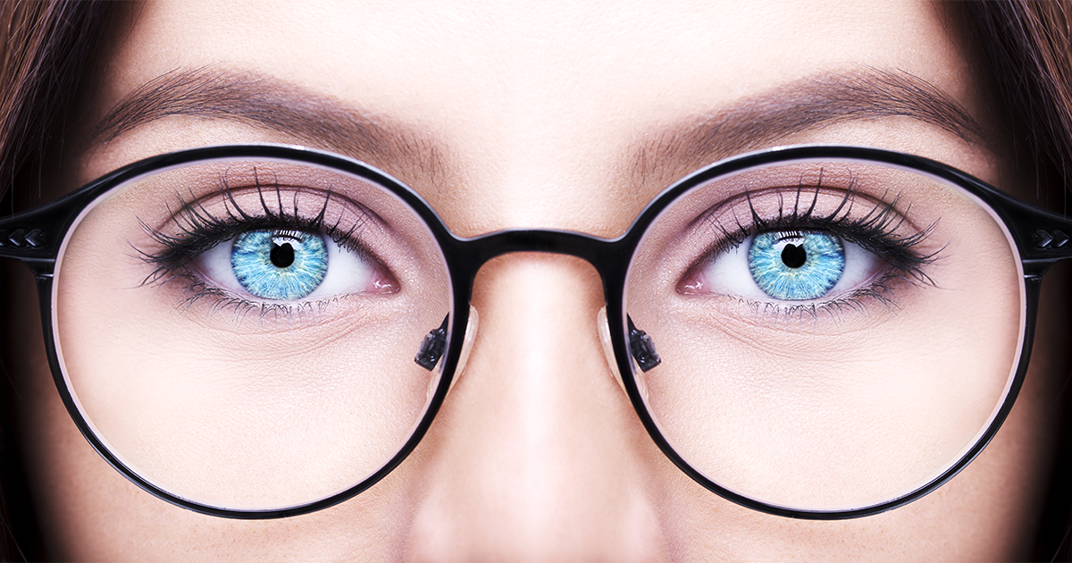 Eye Doctor Q And A Eyeglasses And Eyeglass Lenses