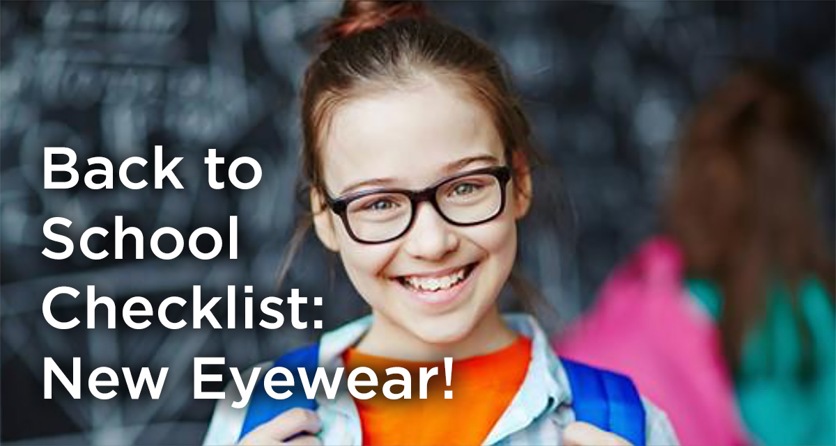 b23e88c29c2 Tips for Parents on Buying Children s Eyeglasses That Will Last