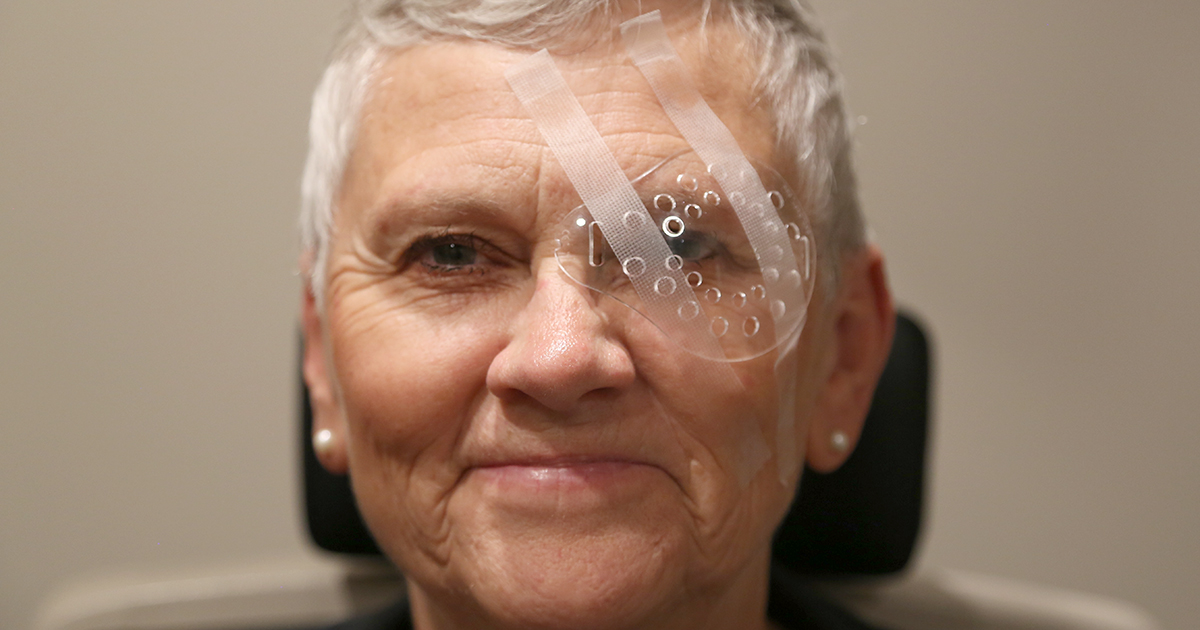 Cataract Surgery Recovery 8 Tips To Minimize Recovery Time