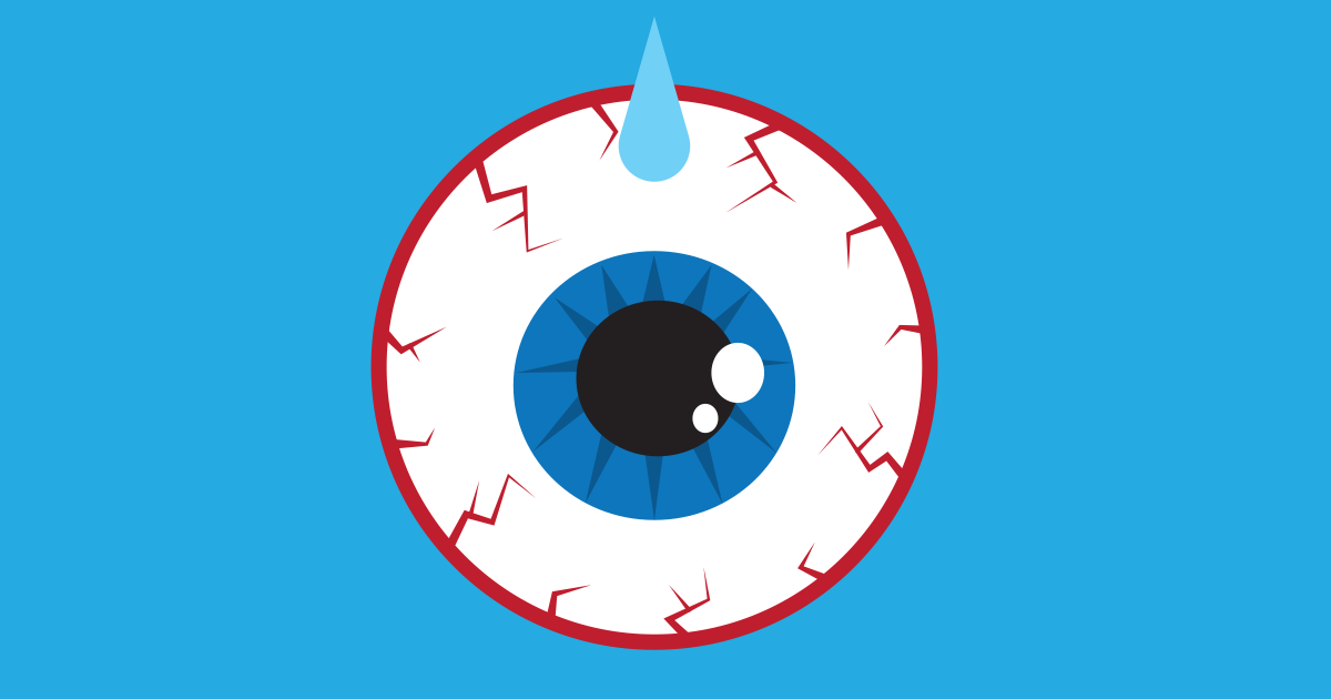 dry eyes 12 ways to relieve dry eye syndrome allaboutvision com