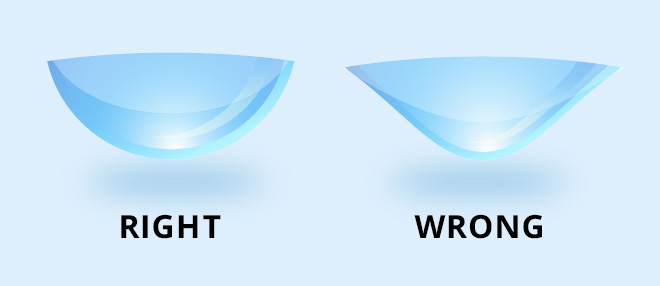 http://i1.allaboutvision.com/i/contacts-2015/contact-lens-inside-out-660x286.jpg