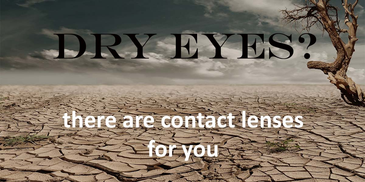 319c5a879de Contact Lenses for Dry Eyes - AllAboutVision.com