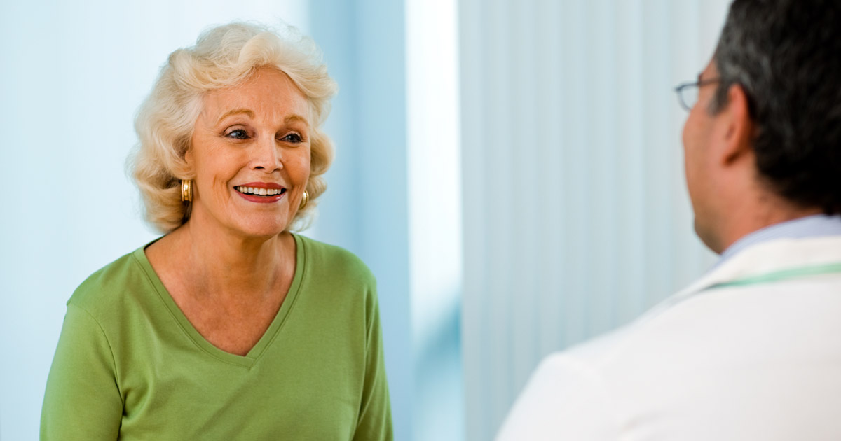How To Choose A Cataract Surgeon Allaboutvision Com