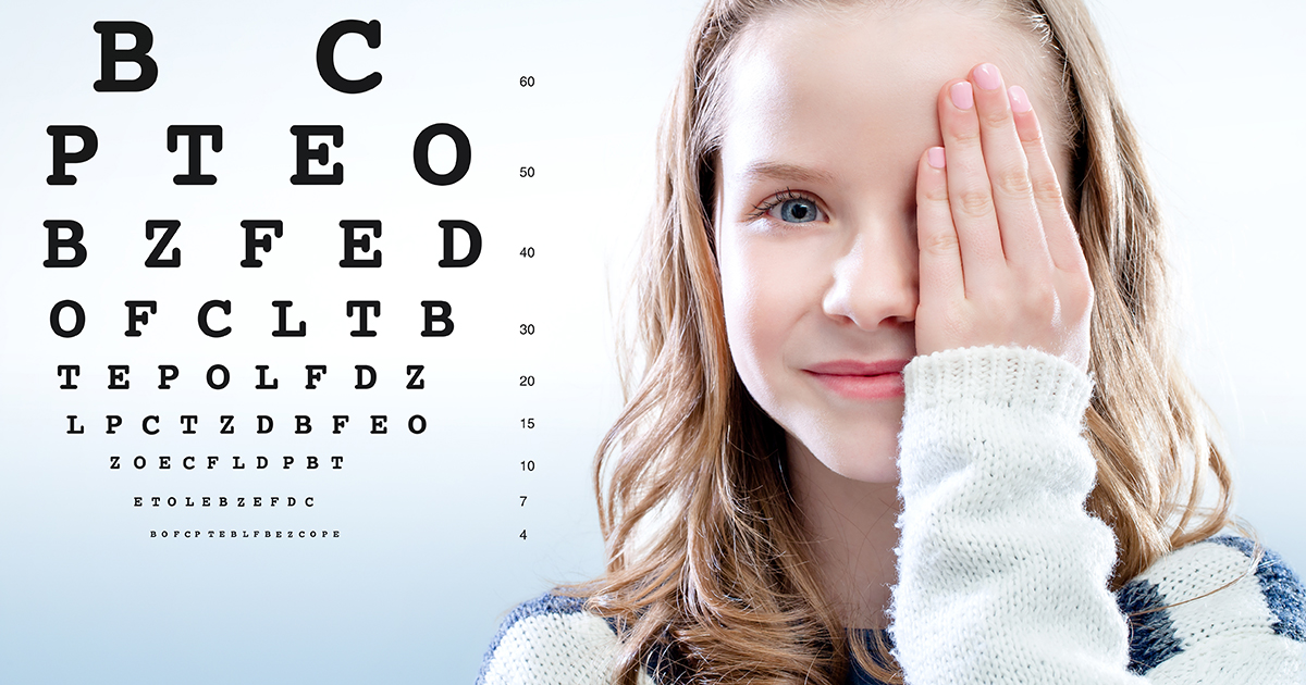 Eye Exams Why Are They Important Allaboutvision Com