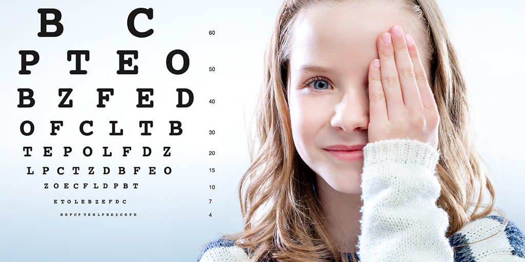 Does 2020 Vision Mean Perfect Eyesight Allaboutvision