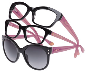 6380148ed9d2 How to choose durable eyeglass frames for active teens