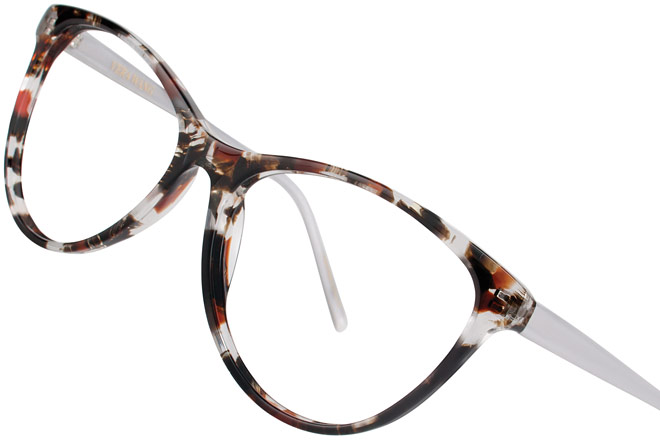 what s new in eyeglasses allaboutvision