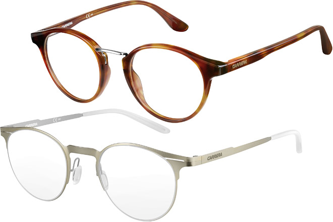 be1a225cdb Unisex Eyeglasses and Eyeglass Frames - AllAboutVision.com