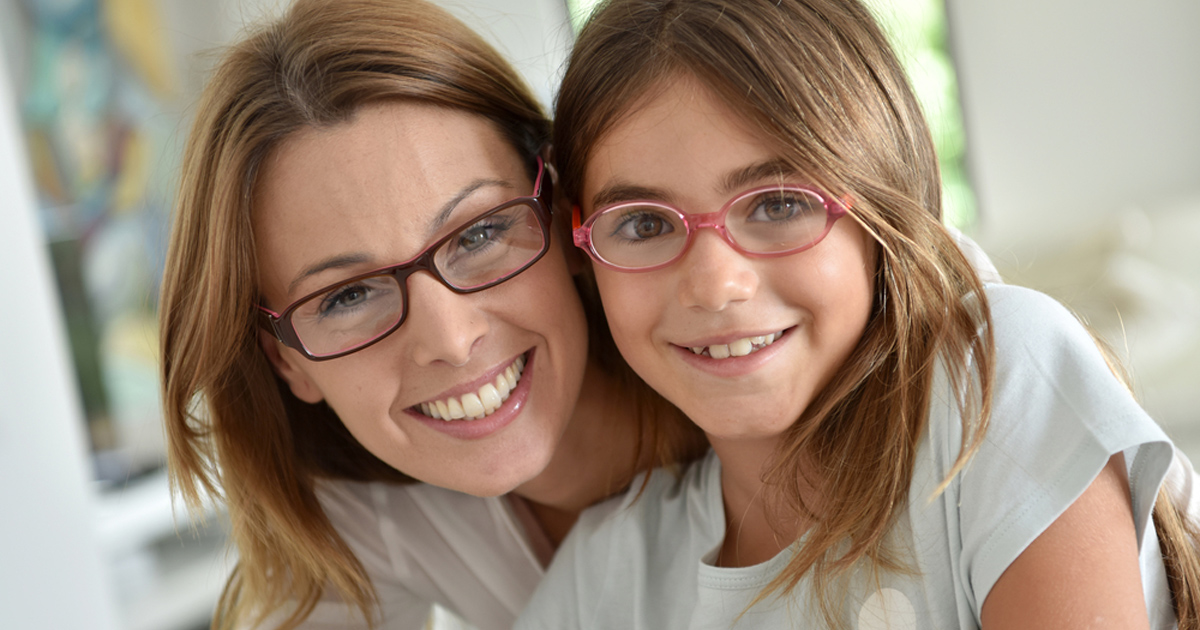 Eyeglass Frames For Large Eyes : Eyeglasses - Guide to Prescription Eyeglass Lenses and Frames
