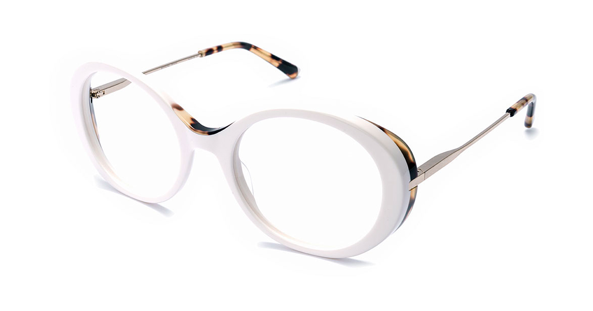 What S New In Eyeglasses Allaboutvision Com