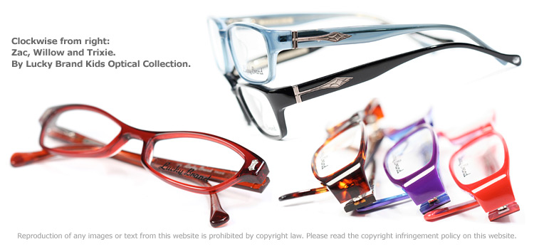 New Eyeglass Styles Ise4 - Ficts