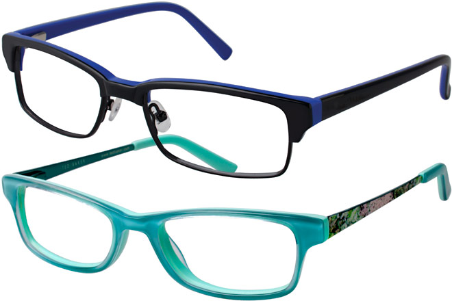 Eyeglass Frames For Toddlers : Childrens Eyeglasses and Eyeglass Frames - AllAboutVision.com