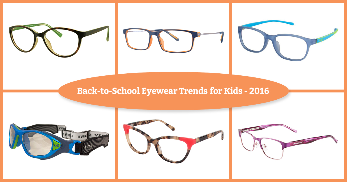 72cb588e5a9 What s New in Eyeglasses for Kids and Teens - AllAboutVision.com