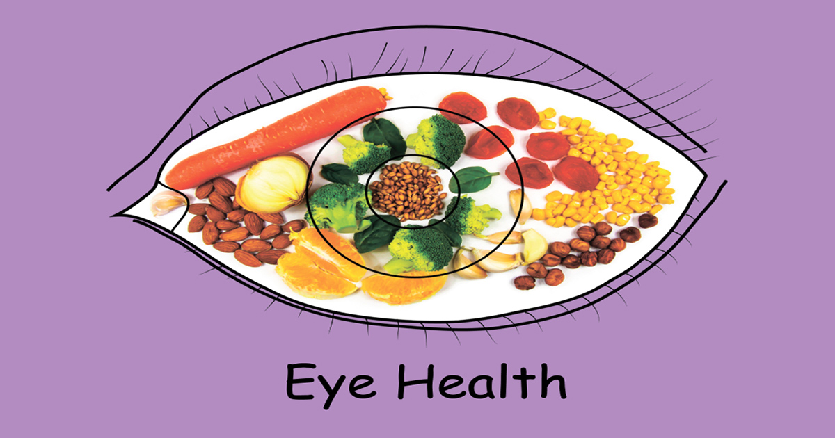 eye contains food 1200x630 jpg