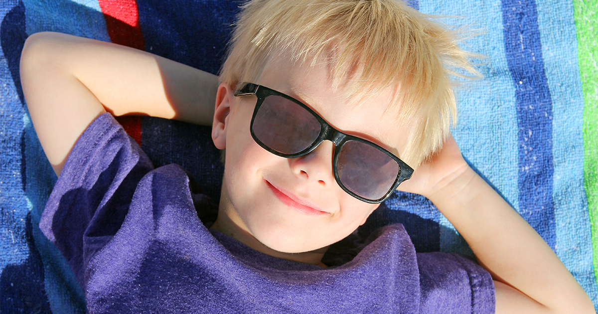 41508f40747 Children s Sunglasses - AllAboutVision.com