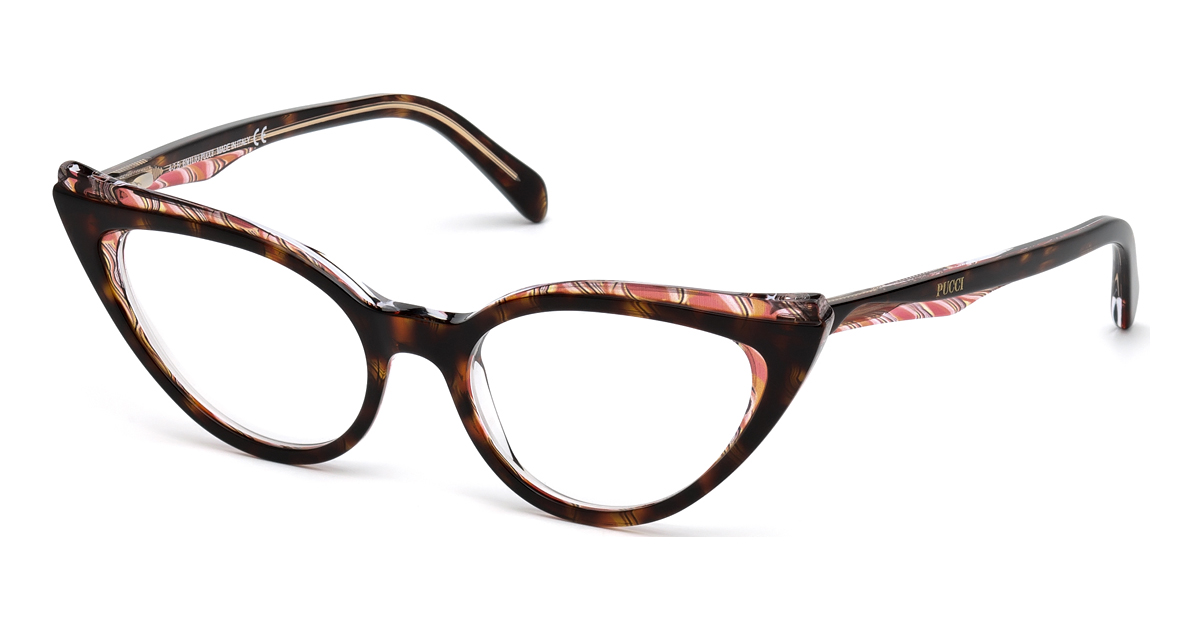 choosing eyeglasses that suit your personality and lifestyle