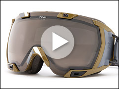 Please click here for a video on features to look for when you shop for ski goggles.