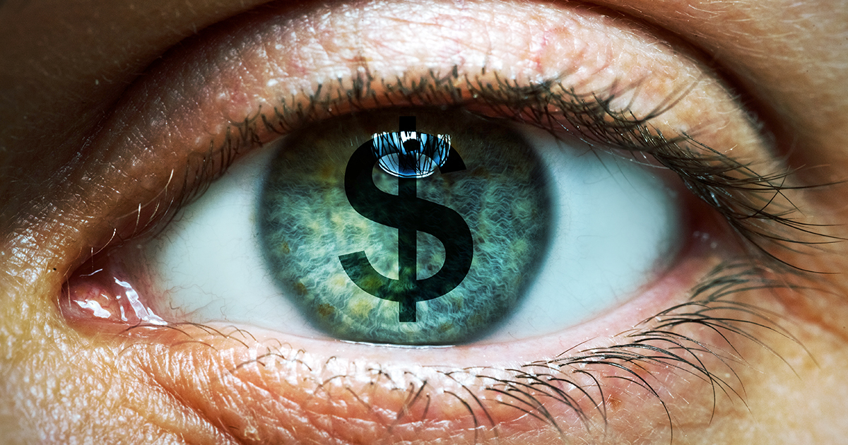 The Best LASIK Eye Surgery Pricing